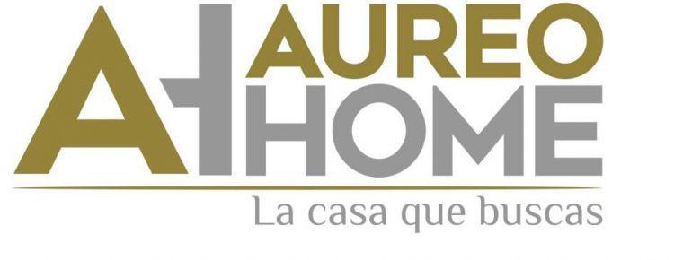 AureoHome